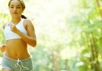 бег для похудения сколько нужно бегать