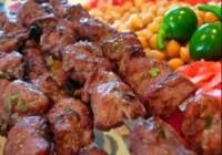 Блюда из говядины рецепты с фото легкие в приготовлении