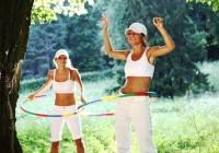 Как похудеть. Шесть бесценных советов для похудения
