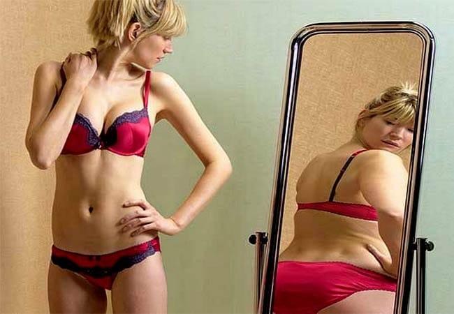реально ли похудеть за месяц отзывы