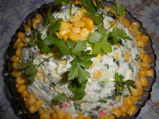 Рецепт картошки по деревенски в мундире