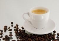 Кофе - польза и вред для здоровья