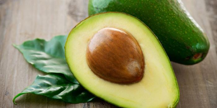Как употреблять авокадо в пищу
