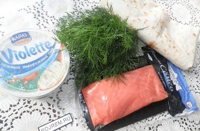 Салаты пп рецепты простые и вкусные