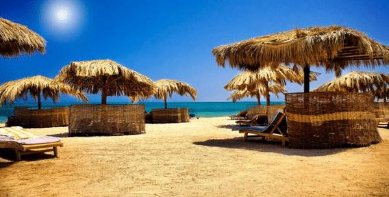 Отдых в Египте: все включено цены 2017 года Шарм – Эль – Шейх и Хургада