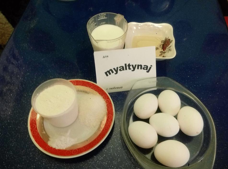 рецепт от глистов с полынью и гвоздикой