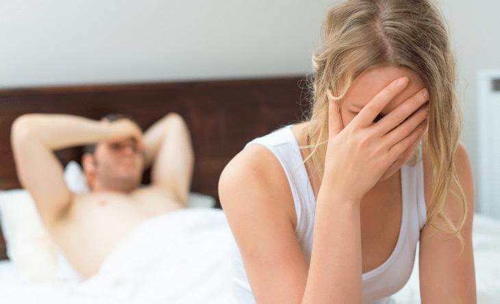 Можно ли заниматься интимной жизнью во время беременности