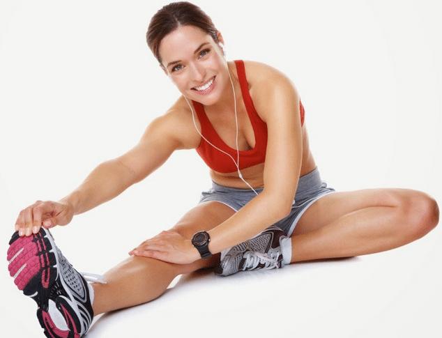 круговые упражнения для похудения в домашних условиях
