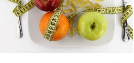Как похудеть на 10 кг за неделю - простые советы и секреты!