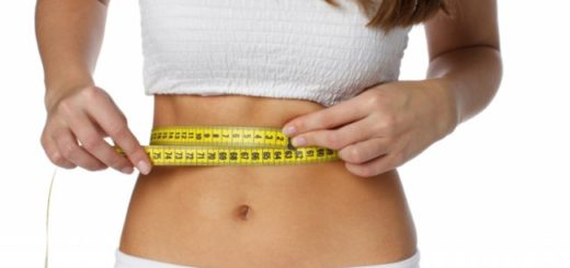 Эффективная диета на 7 дней, сбросить от 3 до 7 кг за неделю