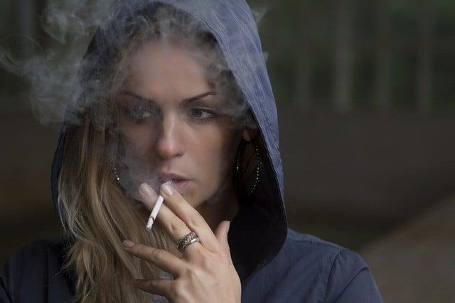 Как бросить курить самостоятельно если нет силы воли