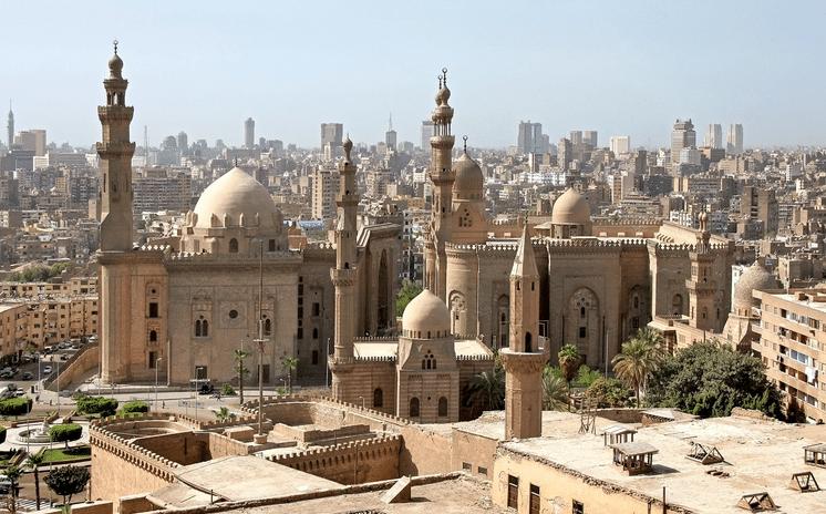 Отдых в Египте в 2017 году все включено Каир