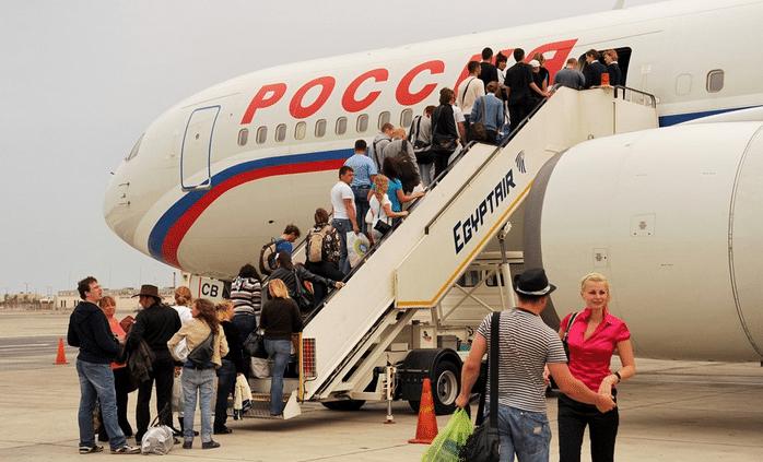 Египет 2017 открытие для россиян самые свежие новости на сегодня 08 апреля