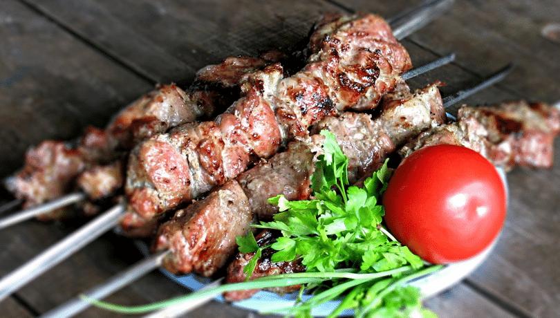 Вывод: какой способ маринования выберите вы, чтобы мясо получилось мягким и сочным