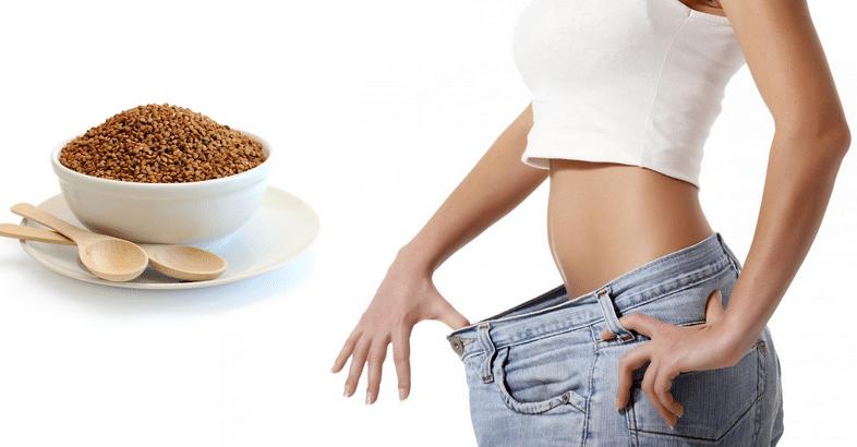 Диета для похудения живота и боков для женщин - меню на неделю!
