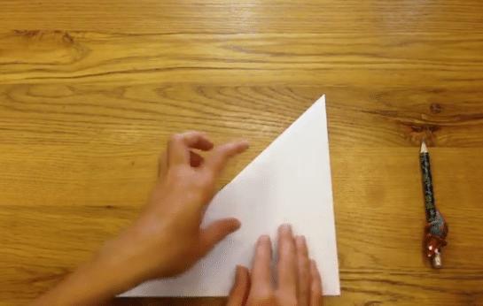 Снежинки из бумаги на окна к новому 2020 году — шаблоны и трафареты для вырезания
