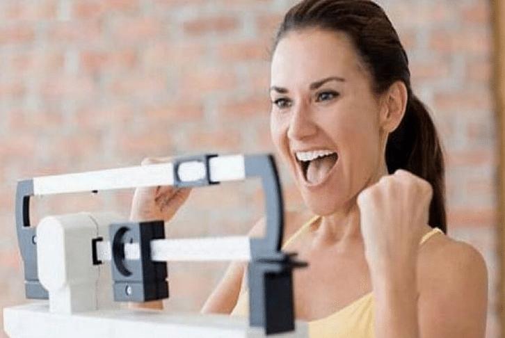 Как похудеть если нет силы воли и постоянно хочется есть
