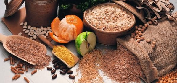 Диета 90 дневная раздельного питания. Результаты диеты
