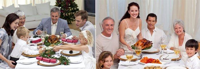 Как узнать будущего мужа