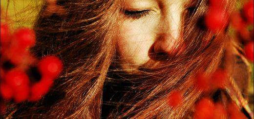 Уход за поврежденными волосами в домашних условиях